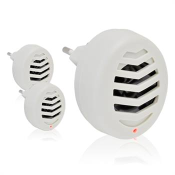 45105-1-3-x-dispositifs-a-ultrasons-anti-nuisibles-et-anti-souris-couvre-45-m2-chacun.jpg