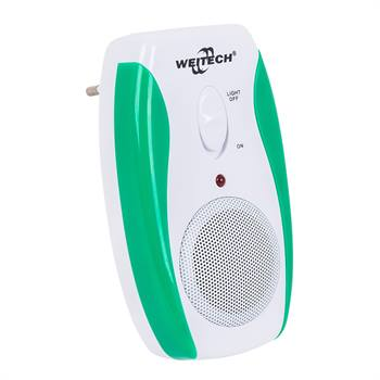45110-1-dispositif-a-ultrasons-anti-nuisibles-et-anti-souris-couvre-jusqua-90-m2.jpg