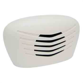 45120-1-dispositif-a-ultrasons-anti-nuisibles-et-anti-souris-couvre-jusqua-140-m2.jpg