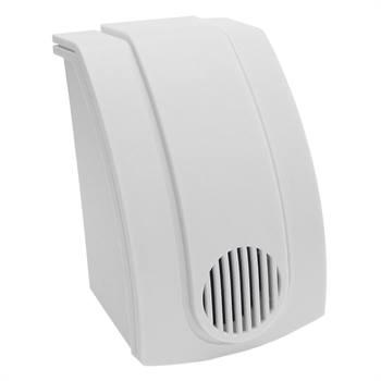 45130-1-dispositif-a-ultrasons-anti-nuisibles-et-anti-souris-couvre-jusqua-45-m2-fonctionne-sur-batt