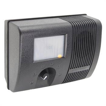 45200-1-dispositif-de-protection-contre-les-fouines-a-ultrasons-avec-detecteur-de-mouvements-pour-el