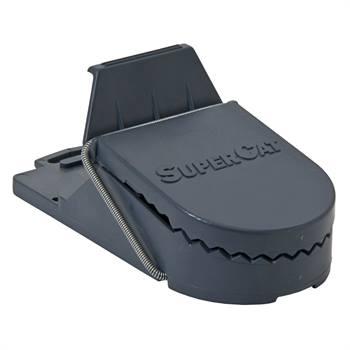 Souricière SuperCat de Swissinno