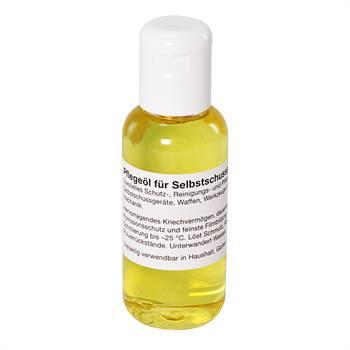 45298-1-huile-dentretien-pour-pieges-a-tir-contre-les-campagnols-100-ml.jpg
