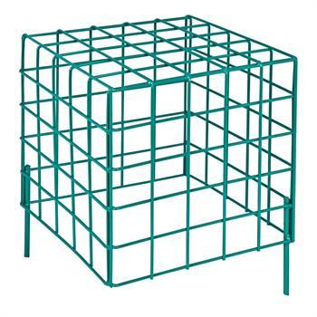 45299-1-cage-de-protection-voss-garden-pour-pieges-a-tir-contre-les-campagnols.jpg