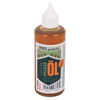 45303-1-huile-d'entretien-de-protection-speciale-pieges-a-campagnols-voss-garden-100-ml.jpg