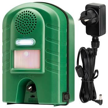 45343-1-appareil-repulsif-a-ultrasons-voss-sonic-2800-avec-flash-et-adaptateur-secteur-repulsif-cont