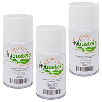 45461.3-1-3-sprays-ecobuster-flybuster-250-ml-spray-a-insectes-spray-anti-mouches.jpg