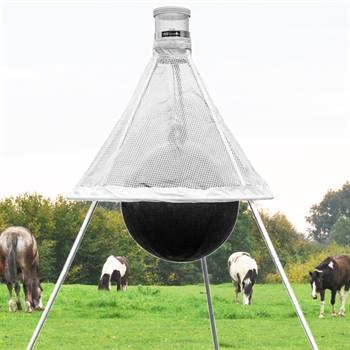 45480-1-piege-a-taons-mobile-delta-trap-de-voss-farming.jpg