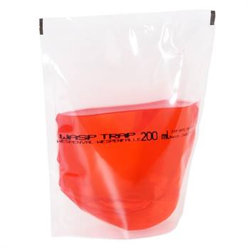 45502-1-appat-pour-guepes-frelons-mouches-200-ml.jpg