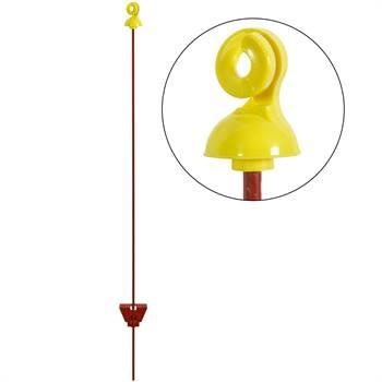 45645-1-25-x-piquets-de-cloture-electrique-de-voss-farming-105-cm-rond-7-mm-isolateur-jaune.jpg