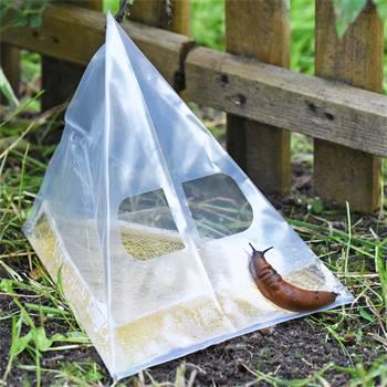 45661-1-20-pieges-a-escargots-slugex-de-voss-garden-pour-combattre-les-escargots-sans-poison-piege-a