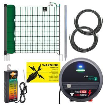 45773-1-kit-complet-de-demarrage-pour-volailles-de-voss-farming-avec-filet-vert.jpg