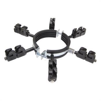 46021-1-isolateur-de-protection-contre-les-fouines-pour-conduit-de-descente-102-106-mm.jpg