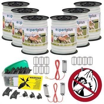 46455-1-kit-durgence-anti-loups-pour-chevaux-de-voss-farming-cloture-fixe-de-400-m.jpg