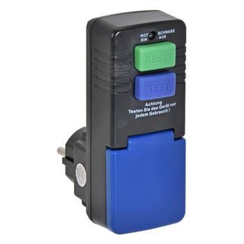 48015-1-interrupteur-differentiel-de-protection-des-personnes-disjoncteur-pour-appareils-230-v.jpg