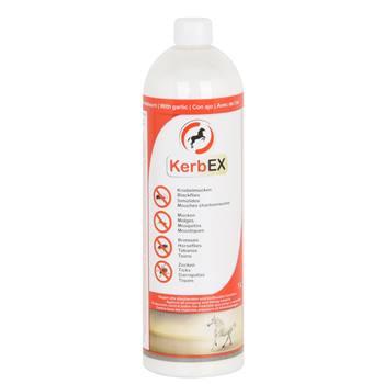 500108-1-kerbex-rouge-a-les-ail-insectifuge-pour-chevaux-1-litre.jpg