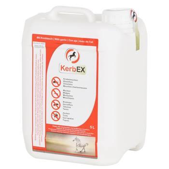 500109-1-kerbex-rouge-a-les-ail-insectifuge-pour-chevaux-5-litres.jpg