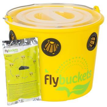 500138-1-kit-piege-a-mouches-flybusters-appat-240-g-protection-de-letable-et-du-pre-contre-les-mouch