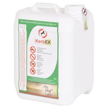 500176-1-kerbex-vert-sans-ail-insectifuge-pour-chevaux-5-litres.jpg
