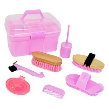 500802-1-boite-de-toilettage-avec-de-nombreux-accessoires-rose-fuchsia.jpg