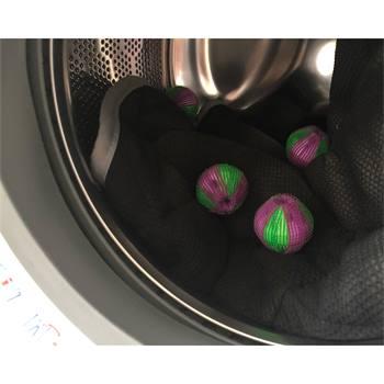 500884-1-6x-billes-de-lavag-xl-boules-de-lavage-contre-les-poils-animaux.jpg