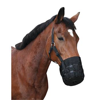 501030-1-museliere-avec-licol-freine-lappetit-des-chevaux-et-des-poneys.jpg