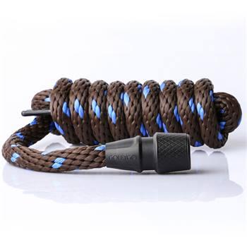 501706-1-longe-goleygo-v2-pour-licol-de-cheval-marron-bleu-clair.jpg