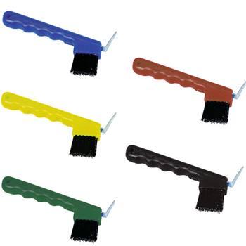 502500-1-cure-pied-avec-brosse-differents-coloris.jpg