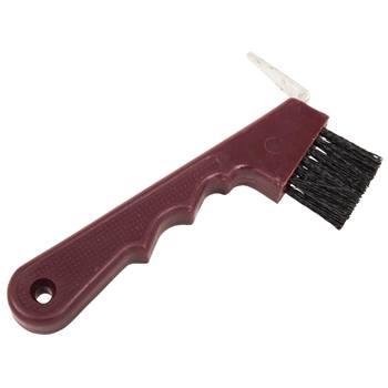 502502-1-ure-pied-avec-brosse-grande-taille-bordeaux-promotion.jpg