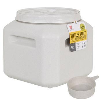 503103-1-boite-de-stockage-alimentaire-gamma-vittles-vault-outback-30-30-litres.jpg