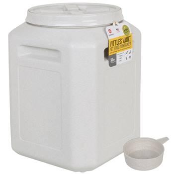 503104-1-boite-de-stockage-alimentaire-gamma-vittles-vault-outback-50-50-litres.jpg