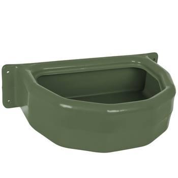 503118-1-mangeoire-semi-ronde-materiau-plastique-coloris-vert.jpg