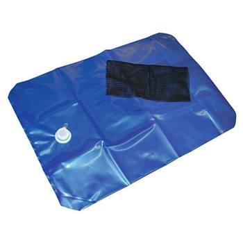 503450-1-sac-a-eau-transport-deau-pour-la-brouette-80-l.jpg