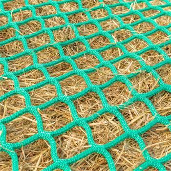 504590-1-filet-a-foin-economique-voss-farming-pour-balles-de-foin-rondes-250-cm-dimensions-du-mailla
