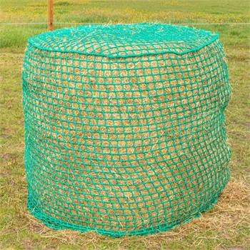 504602-1-filet-a-foin-de-voss-farming-pour-balles-rondes-150-cm-maillage-45-mm.jpg
