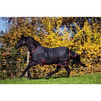 505050-1-couverture-de-pluie-pour-chevaux-rugbe-zero-1-sans-rembourrage-polyester-600-deniers.jpg