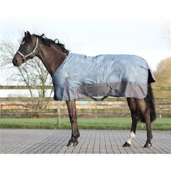 505132-1-couverture-dhiver-de-luxe-pour-chevaux-qhp-450-g-polyester-600-deniers-graphite-collection-