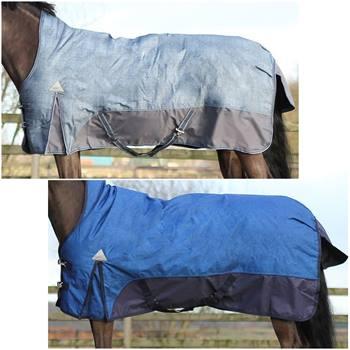 505134-1-couverture-dhiver-de-luxe-pour-chevaux-qhp-couvre-cou-300-g-polyester-600-deniers-collectio