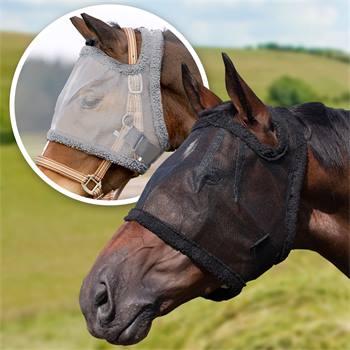 505470-1-masque-anti-mouches-pour-cheval-et-poney-sans-oreilles-qhp.jpg
