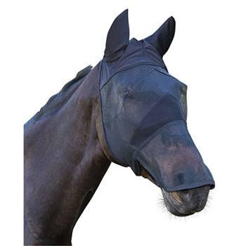 505510-1-masque-anti-mouches-avec-protection-des-oreilles-et-des-naseaux-pour-les-chevaux-et-les-pon