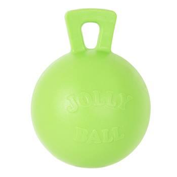 508012-1-balle-souple-balle-de-jeux-pour-chevaux-parfum-pomme-vert-jolly-ball-dorigine.jpg