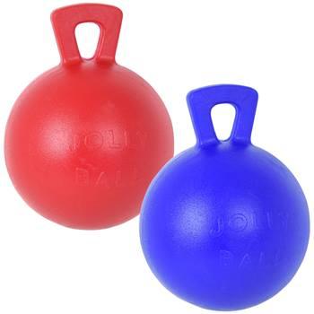 508013-1-balle-souple-balle-de-jeux-pour-chevaux-jolly-ball-dorigine.jpg