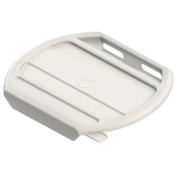 520101-1-couvercle-milkguard-de-kerbl-blanc-transparent.jpg