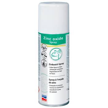 520308-1-spray-a-oxyde-de-zinc-200-ml.jpg
