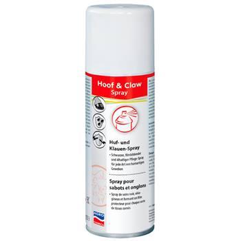 520316-1-spray-pour-sabots-et-griffes-200-ml.jpg