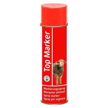 520340-1-spray-de-marquage-des-moutons-top-marker-500-ml.jpg