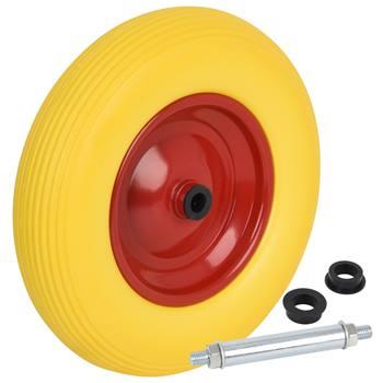 521010-1-roue-de-secours-de-brouette-anti-crevaison-avec-essieu.jpg