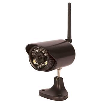 530432-1-camera-pour-etable-smartcam-hd-de-kerbl-camera-de-surveillance-pour-la-maison-la-cour-et-la