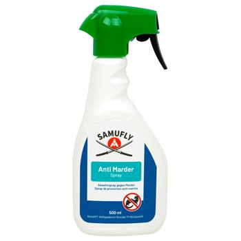 531000-1-samufly-anti-marten-spray-repulsif-contre-les-martres-et-les-fouines-500-ml.jpg