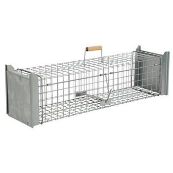 531012-1-piege-pour-animaux-vivants-piege-pour-les-fouines-piege-cage-pour-renardeaux-26-x-26-x-105-